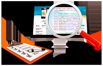 Раскрутка сайтов как называется специальность создание сайтов хостинг продвижение дизайн